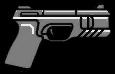 Stun Gun Icon-2