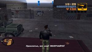 ArmsShortage-GTAIII3