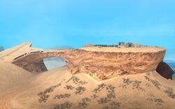 Arco del Oeste (SA).jpg