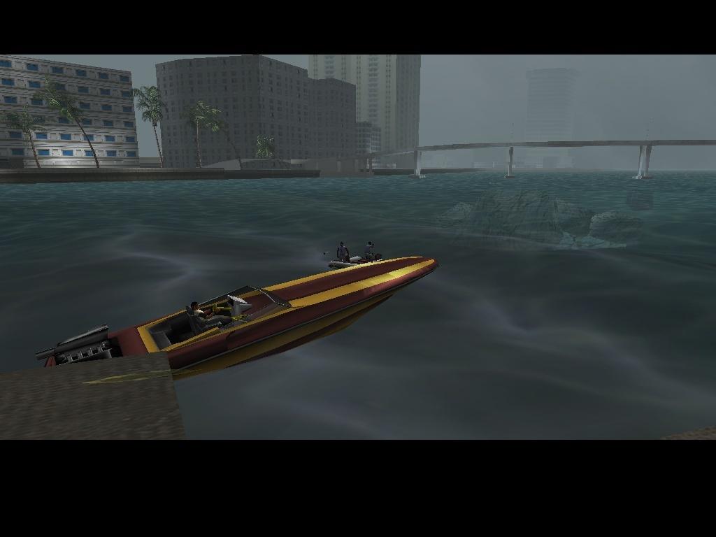 Bitwa morska (9).jpg