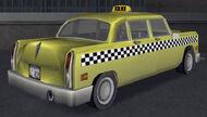Cabbie-GTA3-rear