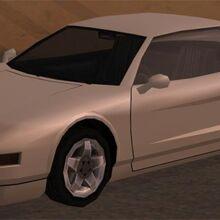Infernus-GTASA-front.jpg