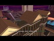 GTA San Andreas - Walkthrough - Mission -91 - Breaking the Bank at Caligula's (HD)