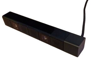 PS4-Camera