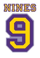 Purple Nines Logo-1-