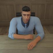 Assistant-Male-GTAO-Decor-Oldspice-Vintage