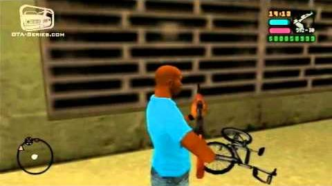 GTA_Vice_City_Stories_-_Walkthrough_-_Mission_44_-_Kill_Phil_Part_2