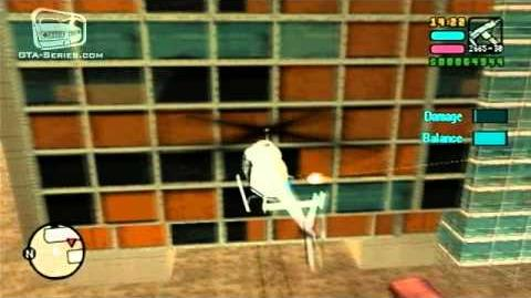 GTA_Vice_City_Stories_-_Walkthrough_-_Mission_45_-_Taking_the_Fall