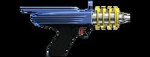 Up-n-atomizer.png