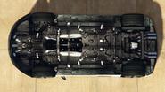 9FCabrioTopless-GTAV-Underside