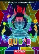 QUB3D (O)