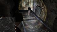 AntiqueCavalryDagger-GTAO-Mineshaft