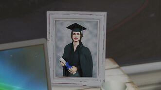 Debra-GTAV-graduation