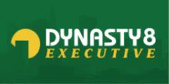 Dynasty 8 Executive