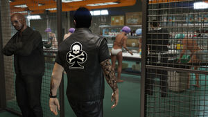GTAOnlineBikers-GTAO-Screenshot2