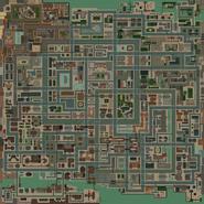 Kill Frenzies (mapa - 1)