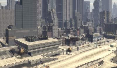 Purgatory-GTA4-southeastwards.jpg