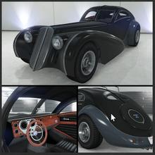 Z-Type-GTAVe-LegendaryMS.png