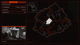 ElRubiosCompound-GTAO-PlanningMap-TextureFile