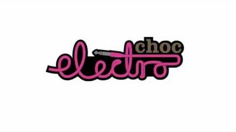 Electro–Choc (GTA IV)