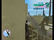 GTA Vice City - Mission 42- Spilling the Beans