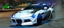 LosSantosTuners-GTAO-PromotionalImage