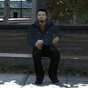 SittingKoreanMobster1