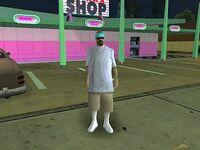 Varrios Los Aztecas GTA San Andreas (2).jpg