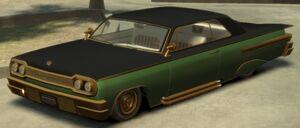 830px-Voodoo-GTA4-Jamaican-front