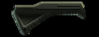 Grip-GTAV-Brown.png