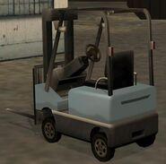481px-Forklift-GTASA-rear