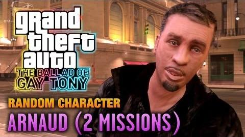 GTA-_The_Ballad_of_Gay_Tony_-_Random_Character_-1_-_Arnaud_-2_Missions-_(1080p)