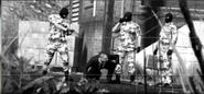 GTAO-ULP&Russians