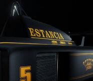 Ocelot R88 Image officielle-2 GTA Online