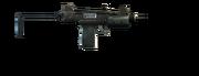 Pistolet mitrailleur GTA V.png