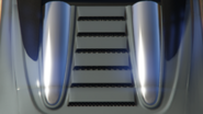 9FCabrio-GTAV-Engine