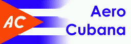 Aviacion Cubana