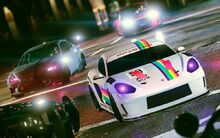 LosSantosTuners-GTAO-PromotionalImage3