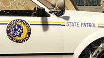 PoliceOld2-GTAV-Detail