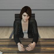 Assistant-Female-GTAO-Decor-Exec-Cool