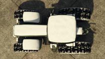 Fieldmaster2-GTAV-Top