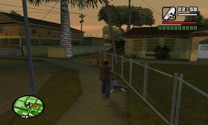 PS2GTASA 01-05-2004