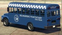 PrisonBus-GTAV-RearQuarter