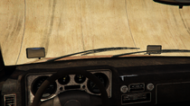 Rebel-GTAV-Dashboard