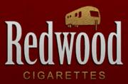 Redwood Cigarettes