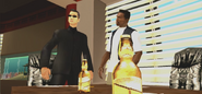 You-ve-had-your-chips-Woozie-Carl-GTASA