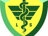 Центральный медицинский центр Лос-Сантоса