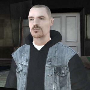 Gangmember05