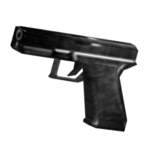 Glock lcs.png