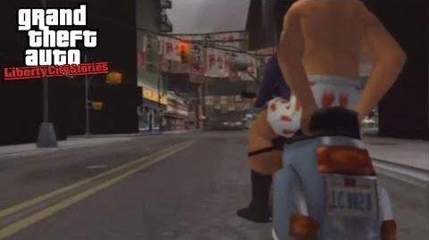 Scooter_Shooter_-_GTA_Liberty_City_Stories_Side-Mission